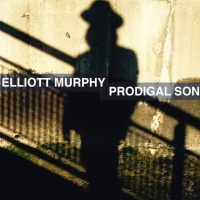elliott_murphy_-_prodigal_son_2017